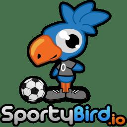 Sporty Bird