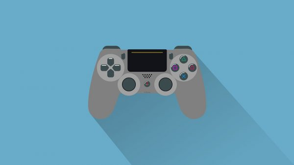 2020 The Best PS4 Controllers That You Have To Buy