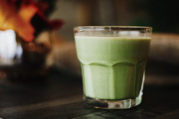 Top 8 Celery Juicers Of 2020